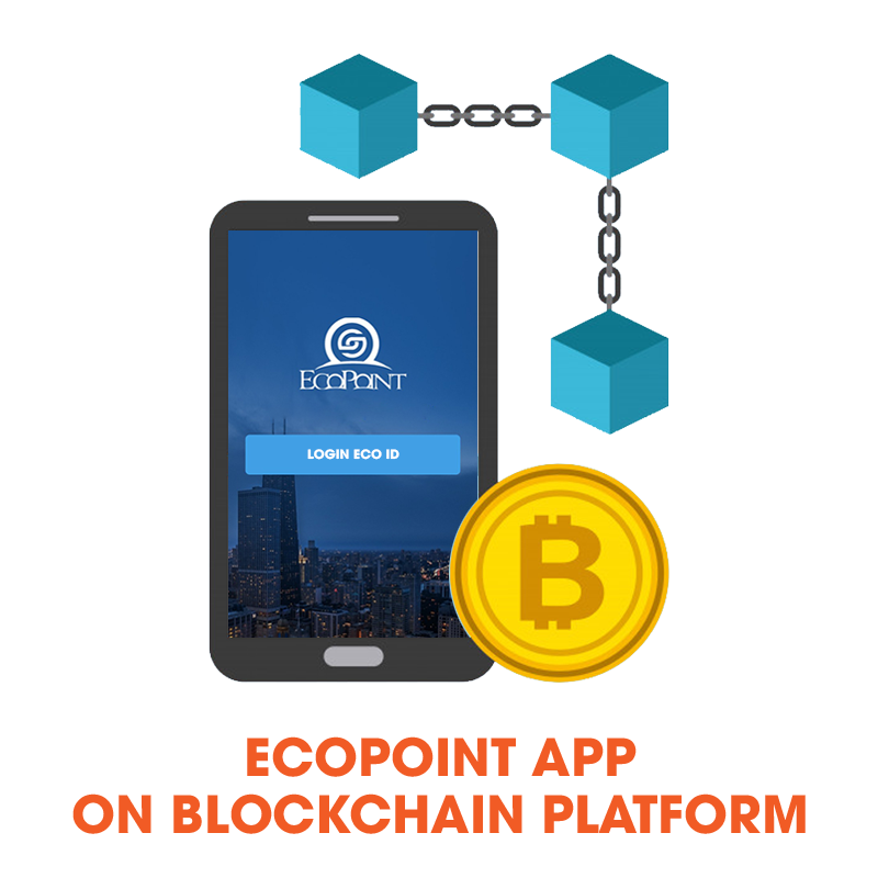 Ecopoint App – A tool to boost your real estate revenue