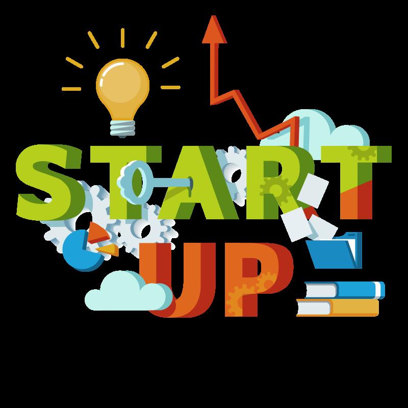 EcoStartup와 창업 투자