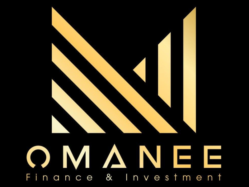 OMANEE – The Beginning of a breakthrough