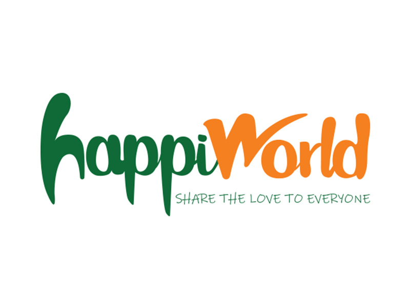 HappiWorld
